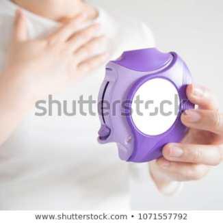Seretide Accuhaler