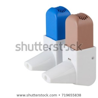 Reliever and Preventer Easyhalers